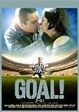 GOAL!STEP1 イングランド・プレミアリーグの誓い(HD-DVD) [HD DVD]