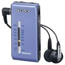 【持ち歩きに便利】人気の携帯ラジオのおすすめランキング10選