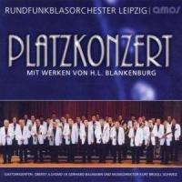 Platzkonzert/H L Blankenb