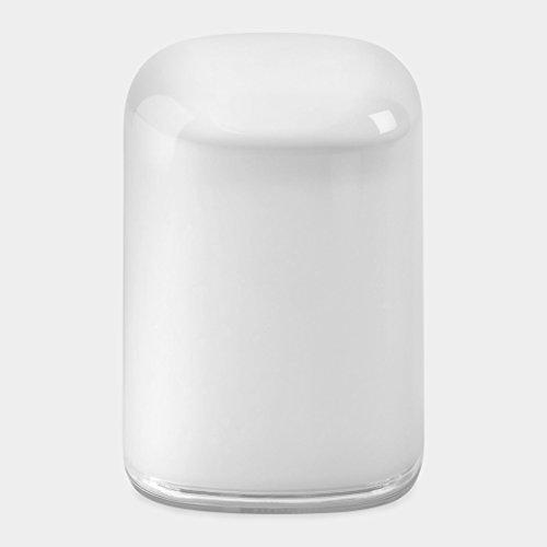 シークレット デスクオーガナイザー ホワイト