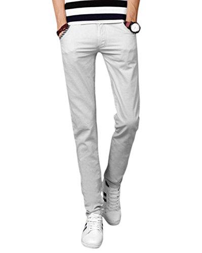 「白」で探した「110cm サルエルパンツ」、超定番キッズファッションのまとめページです。11件など