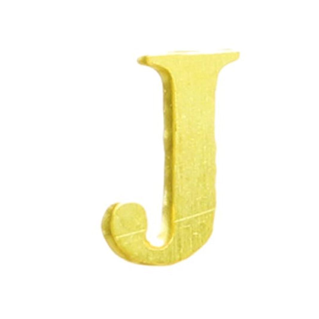 スリーブパッドきゅうりメタルプレートJゴールド(30個入り)