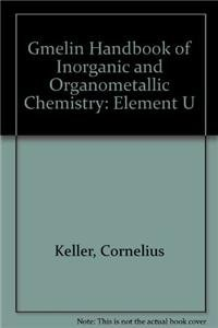 Download Compounds with Chlorine, Bromine, Iodine (Gmelin Handbook of Inorganic and Organometallic Chemistry - 8th edition) 354093393X