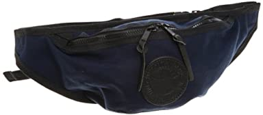 Medium Fanny Pack B-176: Navy