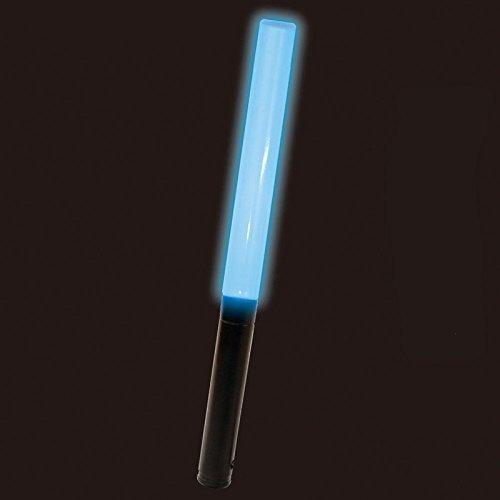 ルミカ ルミエース スターライト マットタイプ LEDカラーチェンジペンライト