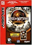 Rise of Nations: Gold Edition (輸入版)