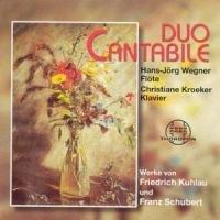 Duo Cantabile