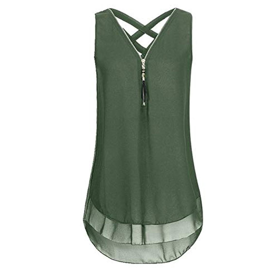 高める起きて裏切り者MIFAN の女性のドレスカジュアルな不規則なドレスルースサマービーチTシャツドレス