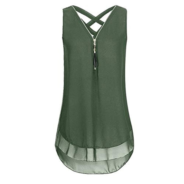 パッケージバイナリ戸口MIFAN の女性のドレスカジュアルな不規則なドレスルースサマービーチTシャツドレス