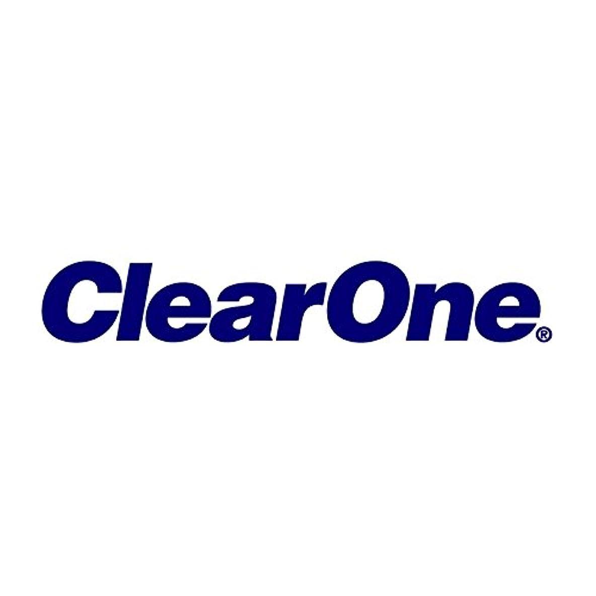 生き返らせる局チチカカ湖ClearOne Convergeマトリックス64拡張カード|オーディオチャネル拡張カードfor CONVERGEマトリックス64 EX