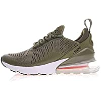 air mm Max 270 Men's Sport Running Trainers Shoes Sneakers a