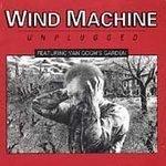 Wind Machine Unplugged