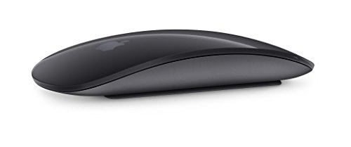 Magic Mouse 2 MRME2J/A スペースグレイ