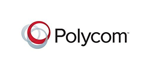 Polycom 30 ft Camera Cable to Connect EagleEye Camera to HDX series 2457-28154-001 by Polycom [並行輸入品]