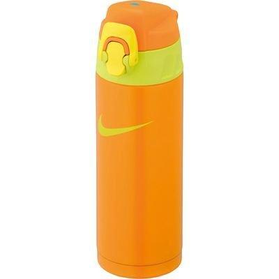 ナイキ(NIKE) ハイドレーションボトル0.5L FFB5...