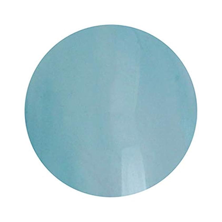 落ち着かない炎上落ち着かないT-GEL COLLECTION ティージェルコレクション カラージェル D236 クリアブルーグリーン 4ml