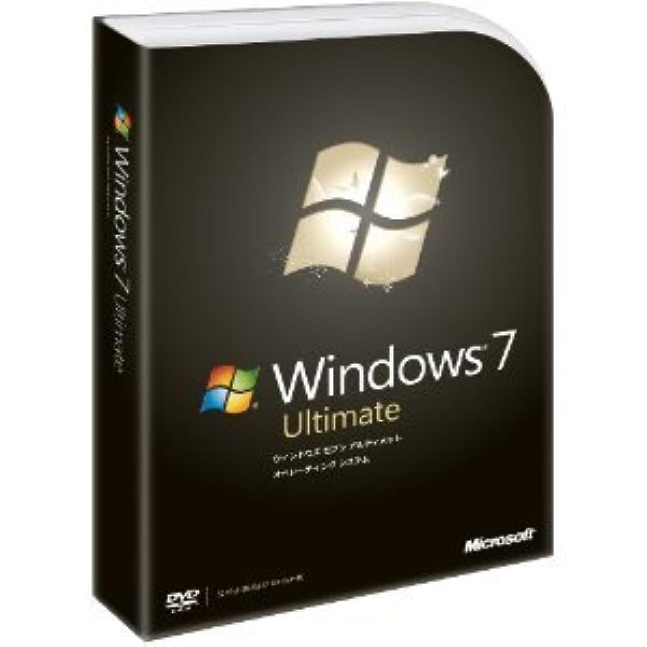 変動する矩形平和的【CPUセット】Microsoft DSP版(新規導入可)64bit SP1 日本語 Microsoft Windows7 Ultimate