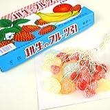 耕生のフルーツ引