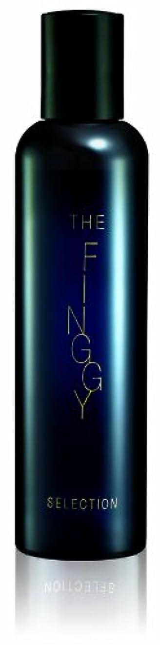 耐えられない定常開発THE FINGGY(ザ?フィンギー) スキンローション 200ml