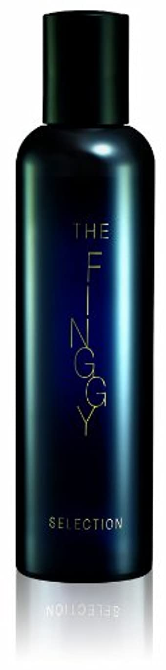 THE FINGGY(ザ?フィンギー) スキンローション 200ml
