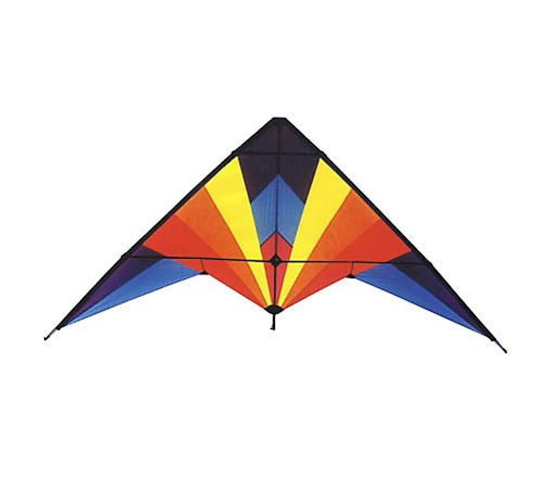 風ウォーカーNylon Stunt SV、84