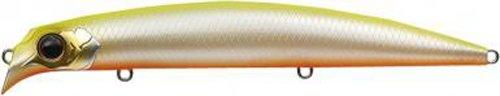 エバーグリーン(EVERGREEN) ミノー ストリームデーモン 16cm 33.5g ビッグバイトチャート #602 ルアー