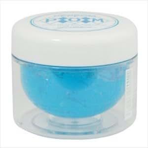 水性ポマード ペップポム(PEPPOM) (110g)