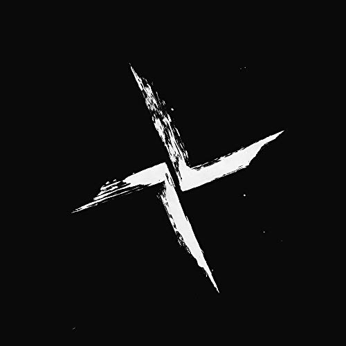 TUNES 2011-2019 [解説付 / 国内仕様輸入盤 / 2CD] (BRHD48)