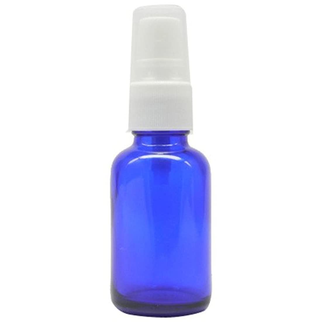 掃除委員会鋸歯状アロマアンドライフ (D)ブルースプレー瓶30ml 3本セット