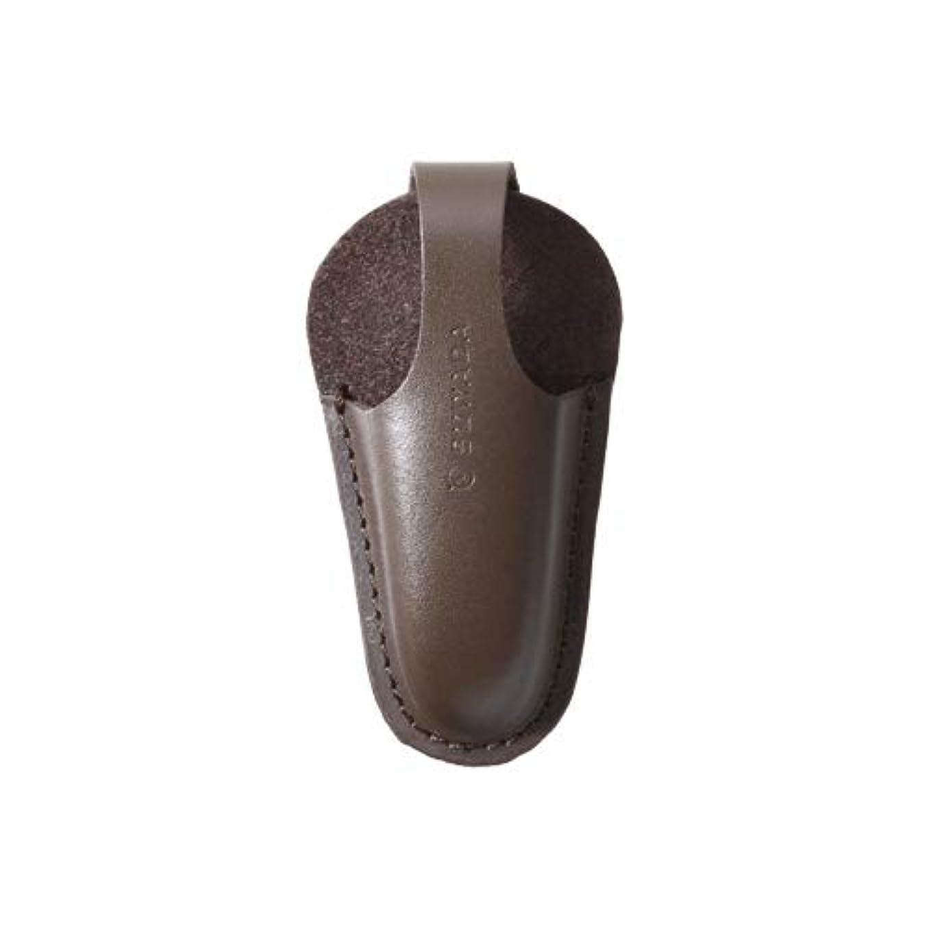 シャッフル暖かく共同選択SUWADA(スワダ)爪切りソフト用 刃先キャップ