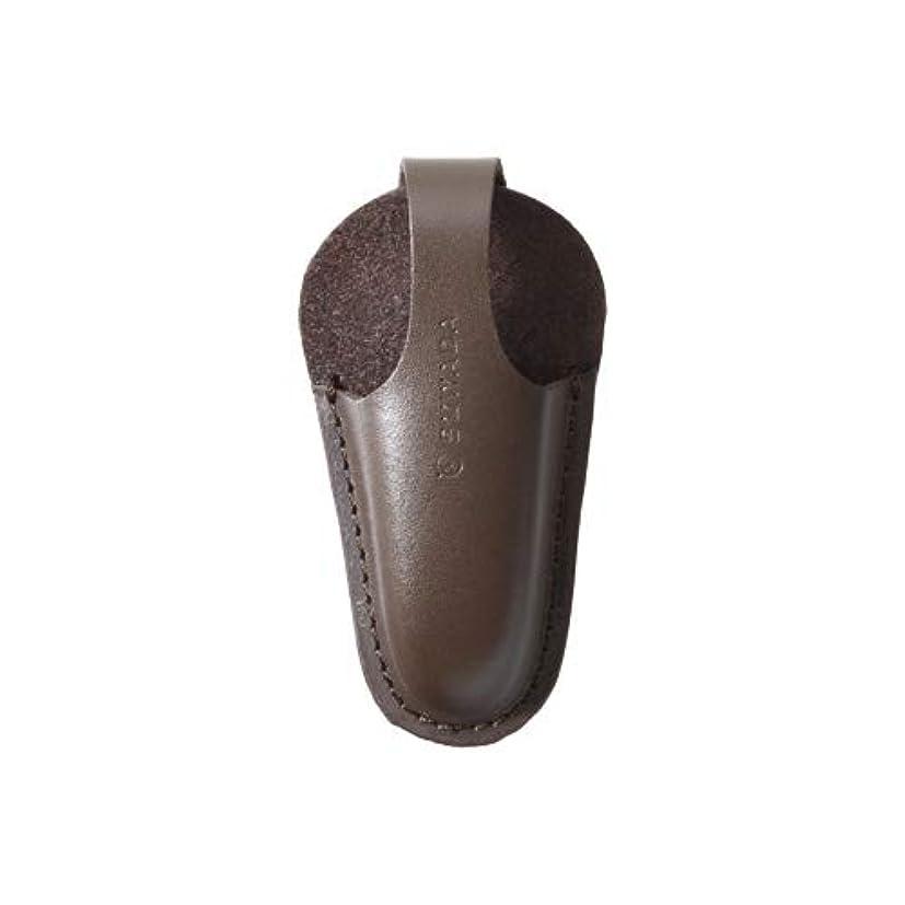 十分ではない石影SUWADA(スワダ)爪切りソフト用 刃先キャップ