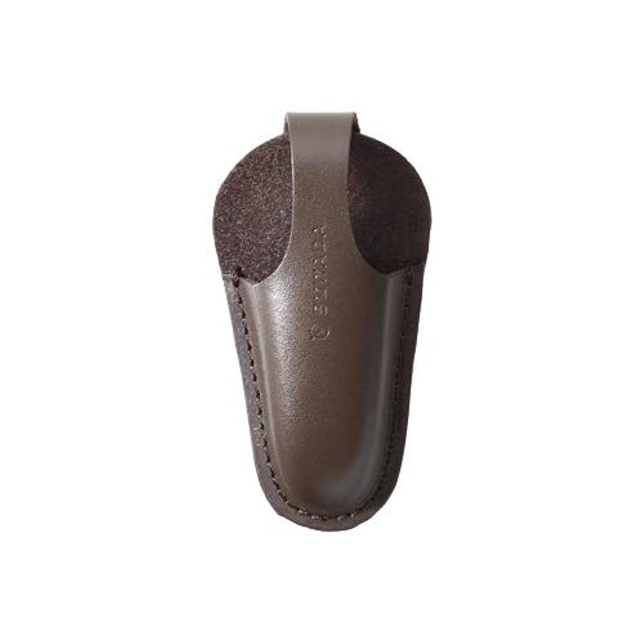 潜在的なボイラー聴覚SUWADA(スワダ)爪切りソフト用 刃先キャップ