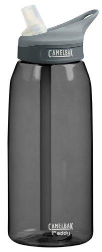 キャメルバック エディボトル1.0L