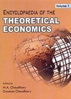 Encylopedia of the Theoretical Economics