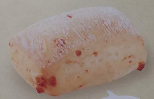 TM 冷凍 チーズパン 120個(個22g) 業務用