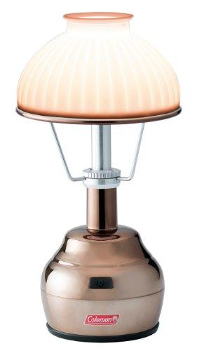 コールマン CPX6 LEDクラシックランプ 2000013...