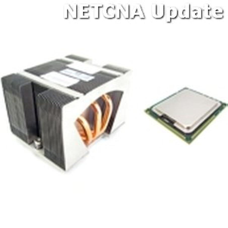 マイナスクラシカル童謡590607-b21 HP Xeon l5640 2.26 GHz dl180 g6互換製品by NETCNA