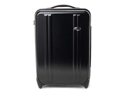 2輪スーツケース ZT219 29L TSAロック付き ゼロハリバートン
