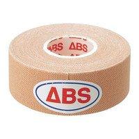 (ABS) フィッティングテープF-2 25mm テーピングテープ