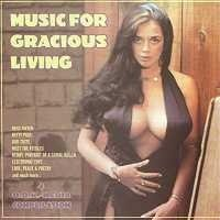 Music for Gracious Living