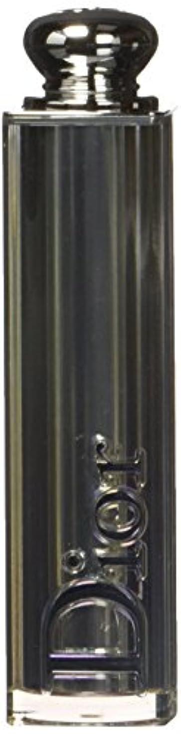粘着性エネルギースカリークリスチャンディオール ディオール アディクト リップスティック #871 [並行輸入品]
