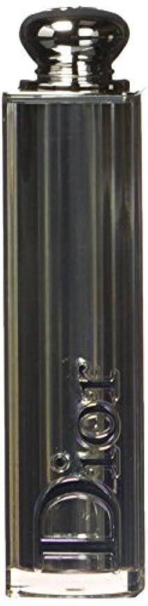 ピッチャー大理石聖なるクリスチャンディオール ディオール アディクト リップスティック #871 [並行輸入品]