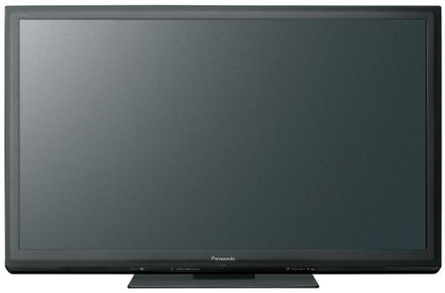 パナソニック 55V型 フルハイビジョン プラズマテレビ VIERA TH-P55GT3