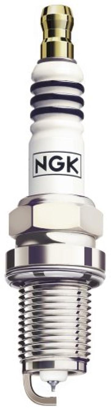 本部当社強いNGK ( エヌジーケー ) イリジウムMAXプラグ (ターミナル:ポンチカシメ)1本 【1175】BKR7EIX-11PS スパークプラグ