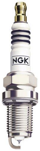 NGK イリジウムMAXプラグ NO.2690