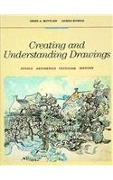Creating and Understanding Drawings