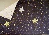 Little Fern SS06001V 星月夜用バランス ? 2シアー2パネル