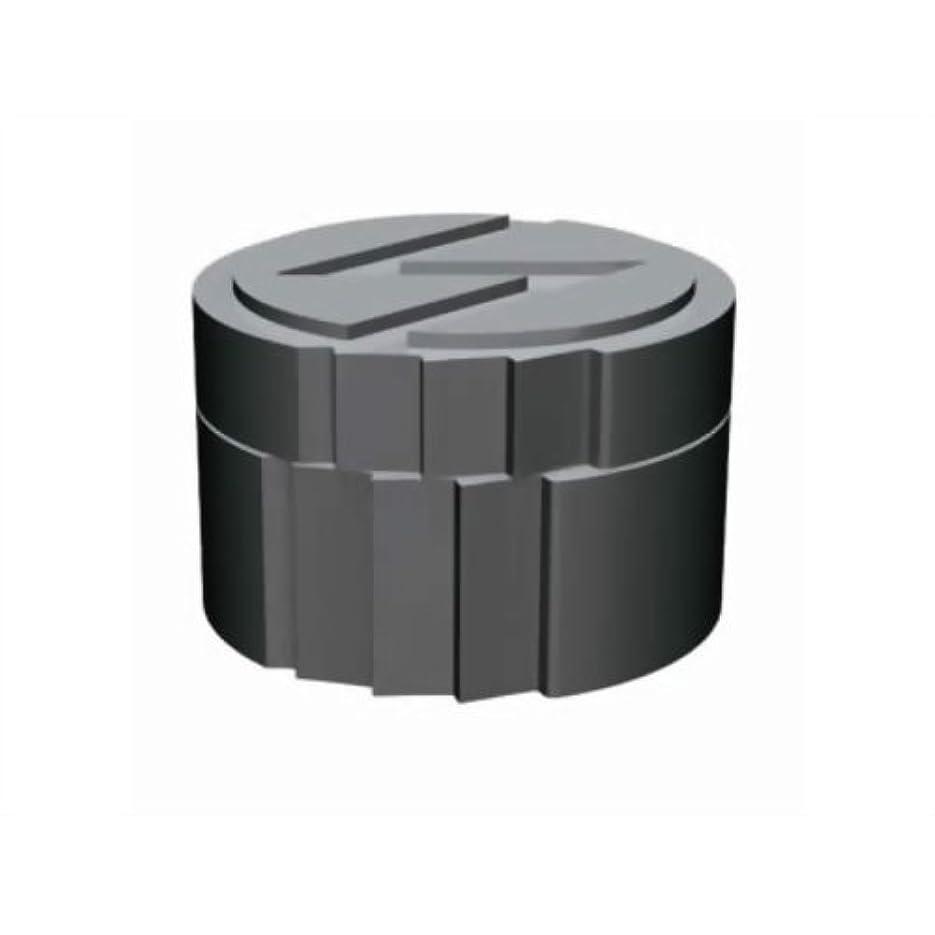 燃料平和起訴するサムライスタイル プラスター クレイズ