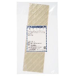 板ゼラチン/50g TOMIZ/cuoca(富澤商店) 凝固剤 ゼラチン