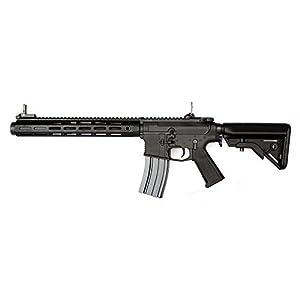 E&L Airsoft AR MUR Custom Carbine AEG Elite